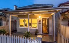 151 Swanston Street, Geelong VIC