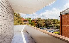 4/12 St Georges Road, Penshurst NSW