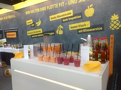 "#Hummercatering #Smoothie #bar #catering #vergölst #nürburgring #bfp #fuhrparkforum • <a style=""font-size:0.8em;"" href=""http://www.flickr.com/photos/69233503@N08/27903084587/"" target=""_blank"">View on Flickr</a>"