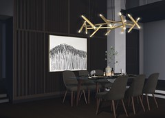 Living Interior - Jack Hanby (Jack Hanby - LTD Magazine stylist) Tags: interior design love passion decorating architecture