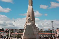 Belém (hans pohl) Tags: portugal lisbonne monuments villes cities nuages clouds