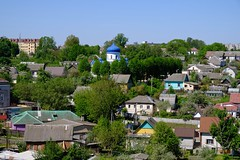 ATR20180511-1219_0791 (Alexey Trenikhin) Tags: mogilev city stockcategories cityscapes 180550mmf2840
