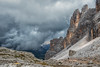 from the Dolomites (steinliland) Tags: