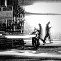 STILLANDMOVING Study 07 ------ #nucis #outofthephone #instasunda #iphonecongkak #bw_indonesia #bnw_life #shootermag #eranoir #mafia_bwlove #monoart #monochrome #hitamputih #hideungbodas #mobileartistry #tiny_collective #wearegrryo #ae_bnw #grammercollecti (saicis) Tags: instagramapp square squareformat iphoneography uploaded:by=instagram