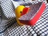 souvenirs (muffett68 ☺ heidi ☺) Tags: ducky sponge souvenirs