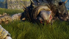 Middle-Earth: Shadow of Mordor (hellenielsen1) Tags: middleearth shadowofmordor lordoftherings