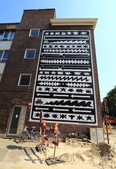 Malines Nieuwe Kapucijnenstraat @Scarpulla (The Freeway) IMG_0228 (blackbike35) Tags: malines melchelen belgique art artwork de rue aérosol bomb paint graff graffiti street streetart urban public writing artist