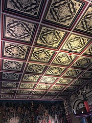(tookiebunten) Tags: stirlingcastle scotland history castle