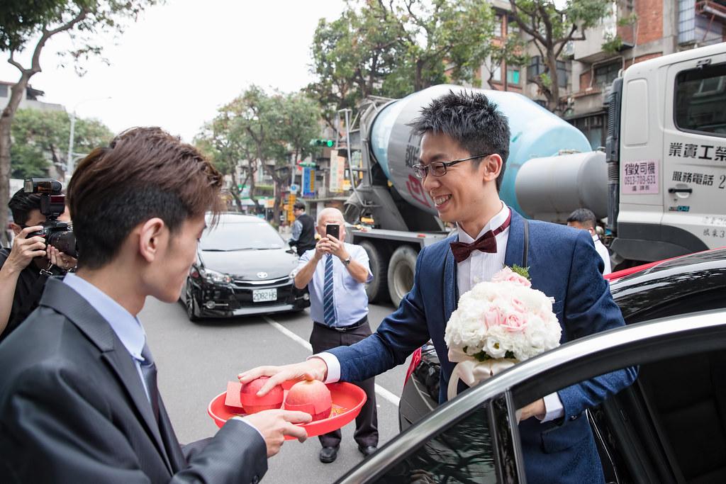 水源會館,台北水源會館,牡丹廳,婚攝卡樂,友勝&翔羚010