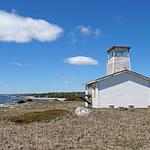 DSC00349 - Berry Head Lighthouse thumbnail