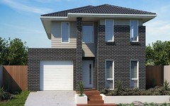 Lot 9065A Willowdale Estate, Denham Court NSW