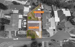 2 & 2a Fairfield Place, Jamisontown NSW