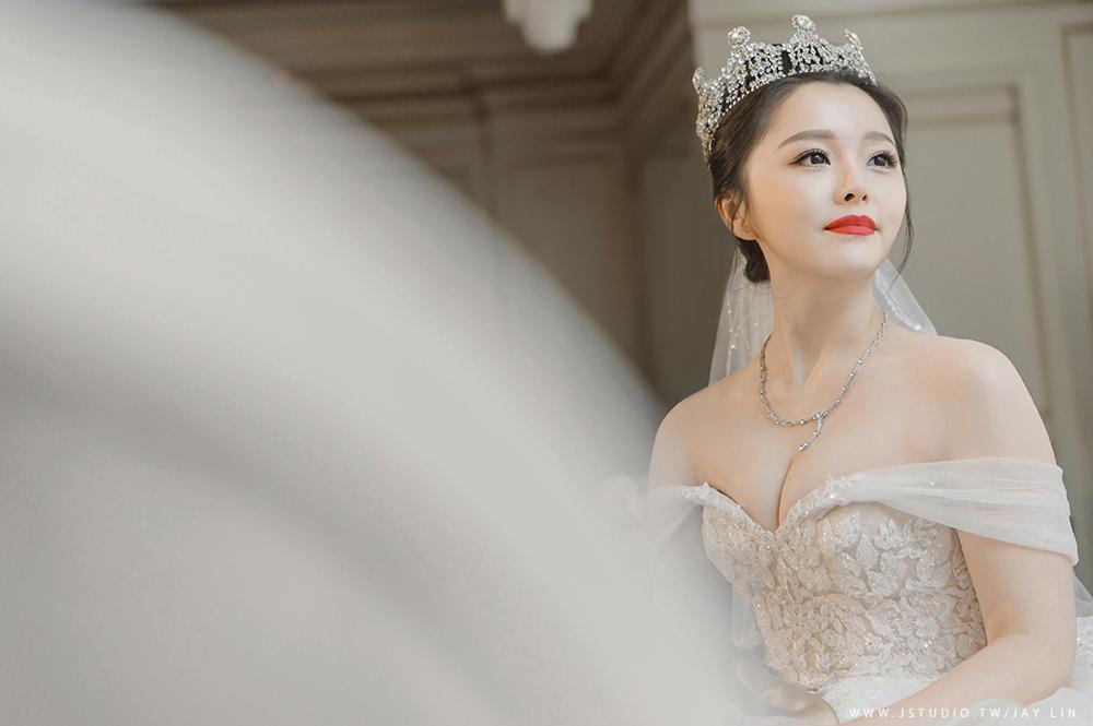 婚攝 台北婚攝 婚禮紀錄 婚攝 推薦婚攝 翡麗詩莊園 JSTUDIO_0093