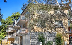 6/20 Lismore Avenue, Dee Why NSW