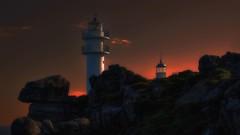 + Faros 229 (jburzuri) Tags: farodecabotouriñan muxia acoruña galicia faro lighthouse flickrunitedaward