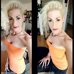 Juhuuu meine lieben 😊 schönen Guten Morgen ☕🍩🍪 Egal, ob du viel hast oder wenig, gib und teile freudig.Übe dich heute in Großzügigkeit, und du wirst erfahren, wie reich dich das macht.Wünsche euch allen einen freudigen Samstag und ei (cosimabella) Tags: youtube handsome selfiequeen hairartist motivation germany instagram linkedin emeye soundcloud goodmorning beautiful amazing twitter outfit styling cosima me liveonboat boatlife recklinghausen like liveonboard nailartist google cosimabella lifestyle picoftheday awesome makeupartist elementaria printerest beautyqueen empathin sailing ts fashion
