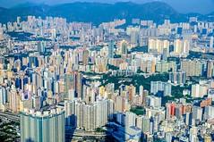 Hong Kong (Great Han) Tags: hongkong kowloon hk