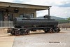 Steamtown NHS  (59) (Framemaker 2014) Tags: steamtown national historical site scranton pennsylvania lackawanna county northeast trains locomotives railroad united states america