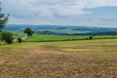 Scuderia Eifel (rbrands) Tags: wanderer scuderiasüdstadt eifel radtouren amel wallonie belgien be