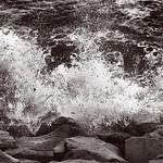 Waves Crashing 1 thumbnail