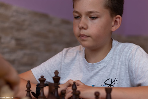 Grand Prix Spółdzielni Mieszkaniowej 2018, VI Turniej-126