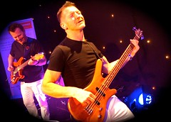 35145349_10155425128207093_1926742639885942784_o (mixedfeelingspartyband) Tags: partyband liveband functionband wedingband showband corporateband londonband localband livemusic musicians singers dancers events