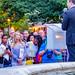 2018.06.12 A Candlelight Vigil to Remember Pulse, Washington, DC USA 03774