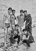 "Varanasi (toshu2011) Tags: varanasi benares banaras uttar pradesh ganga ganges river hinduism sacred city kashi india hindu ghat ghats banks ritual bathing bath life death water heritage light peace ""بنارس"" ""काशी"" ""बनारस"" ""वाराणसी"" ""ভারত"" baba guru sadhu sadhou mogul travel photography olympus em1mkii ""em1 mk2"" faith eternal boy boys young cute fun play joy kid kids playing jungs kinder buben youth smile happiness happy people teen teenager gente ragazzi twink twinks underwear shirtless langot loincloth langota male"