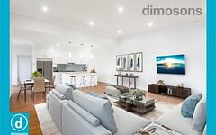 191B Compton Street, Dapto NSW