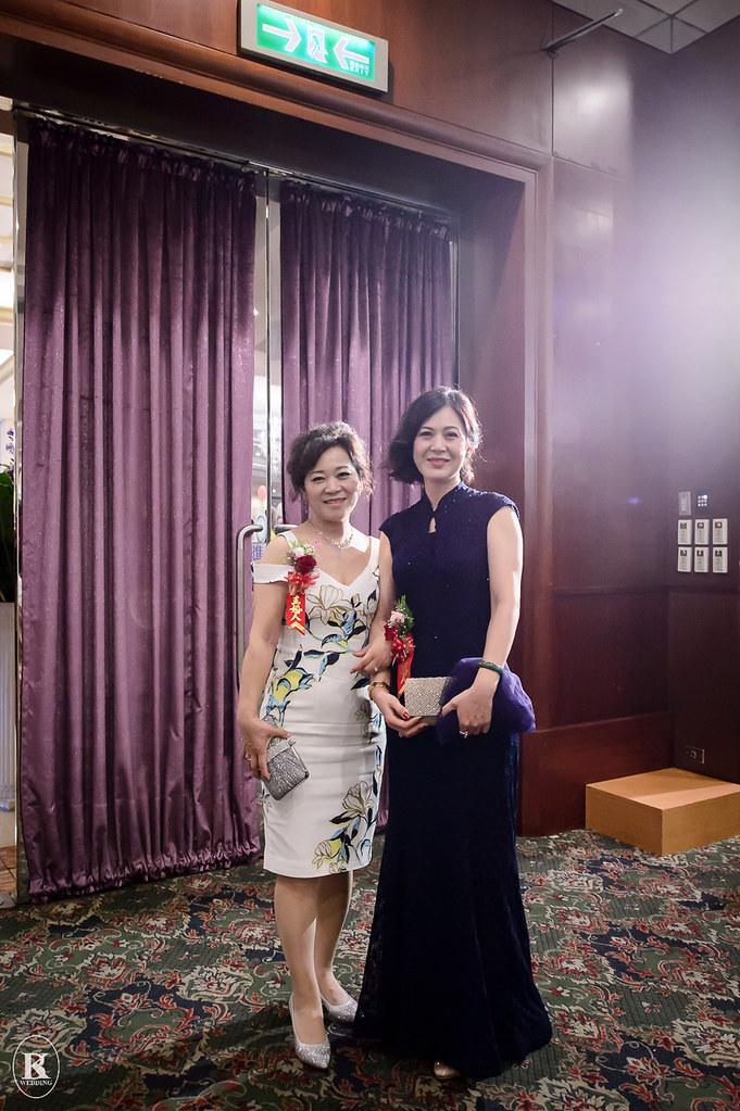 雲林婚攝_劍湖山王子飯店_245