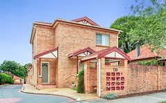 8/110 Penshurst Street, Penshurst NSW