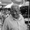 Faces of the Ton Do Market #6 Chiang Mai, Thailand (bwaters23) Tags: thailand chiang mai leica q travel asia