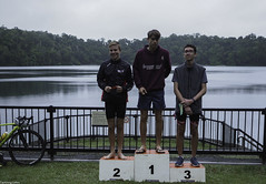 "Lake Eacham Triathlon 101-5 • <a style=""font-size:0.8em;"" href=""http://www.flickr.com/photos/146187037@N03/28953006758/"" target=""_blank"">View on Flickr</a>"