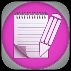 IMG_20160524_212854 (inomarka2wavelaboratory) Tags: кириллкирилин 2016 2wavelaboratory apps googlemarket inomarka kirillkirilin logo picasa3 txttoword