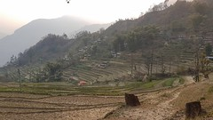 20180321_163709-01 (World Wild Tour - 500 days around the world) Tags: annapurna world wild tour worldwildtour snow pokhara kathmandu trekking himalaya everest landscape sunset sunrise montain
