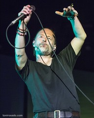 "Thom Yorke - Sonar 2018 - Sabado - 7 - M63C7068-2 • <a style=""font-size:0.8em;"" href=""http://www.flickr.com/photos/10290099@N07/28986559838/"" target=""_blank"">View on Flickr</a>"