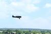 North American Harvard T-6 Texan (Dirk A.) Tags: gazsc phskk 1943 douglas ab26 invader north american harvard t6 texan