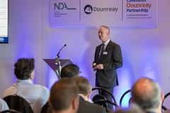 DX2B1295 (Dounreay) Tags: event linc3 thurso weighinn commercial companies presentation suppliersday