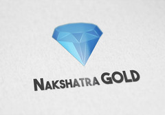 Diamond logo (ashraful.kotc) Tags: diamond logo 3d mockup