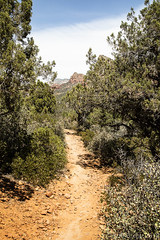 SedonaVacation_May2018-2734 (RobBixbyPhotography) Tags: arizona sedona vacation scenery landscape
