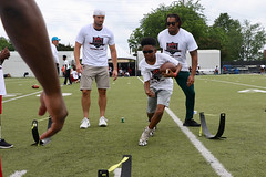 """2018-tdddf-football-camp (215) • <a style=""""font-size:0.8em;"""" href=""""http://www.flickr.com/photos/158886553@N02/40615550520/"""" target=""""_blank"""">View on Flickr</a>"""