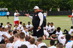 """2018-tdddf-football-camp (106) • <a style=""""font-size:0.8em;"""" href=""""http://www.flickr.com/photos/158886553@N02/40615586440/"""" target=""""_blank"""">View on Flickr</a>"""