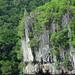 Socavadura levantada - Puerto Princesa Subterranean River National Park (Palawan, Filipinas) - 01