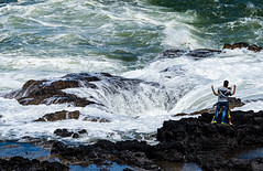 NewPep5282018-4 (Ranbo (Randy Baumhover)) Tags: oregon oregoncoast pacificocean thorswell capeperpetua hwy101