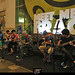 Braga Jazz Night  47 - 4Peggio (4)