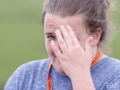 B57I4147-K2B-&-C2B (duncancooke.happydayz) Tags: k2b charity cumbria coniston c2b keswick barrow people walk walkers run runners