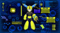 Mega-Man-11-300518-012