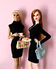 A-Z_Challenge_2-0_Lets_do_lunch_s (doll_enthusiast) Tags: it integrity toys fashion royalty fabulous fields luchia z daytime impact dasha doll collecting dolls photography