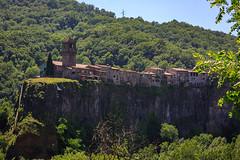 20180524-0098 (Flyfifer Photography) Tags: castellfollitdelaroca catalonia places spain