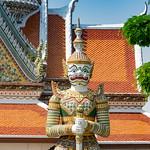 07008-Bangkok thumbnail